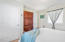 1015 NW Inlet Ave., Lincoln City, OR 97367 - Bedroom 1