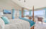 1015 NW Inlet Ave., Lincoln City, OR 97367 - Master Suite