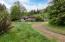 21225 E Beaver Creek Rd, Cloverdale, OR 97112 - 21225EBeaverCreek-12