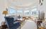 116 Fishing Rock Dr., Depoe Bay, OR 97341 - Den/Office or 4th Bedroom