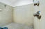 116 Fishing Rock Dr., Depoe Bay, OR 97341 - Master Suite Bathroom