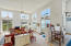 116 Fishing Rock Dr., Depoe Bay, OR 97341 - Great Room