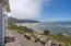 116 Fishing Rock Dr., Depoe Bay, OR 97341 - Patio