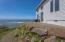 116 Fishing Rock Dr., Depoe Bay, OR 97341 - Views