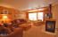5970 Summerhouse Lane, Share F,, Pacific City, OR 97135 - 2