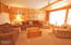 5970 Summerhouse Lane, Share F,, Pacific City, OR 97135 - 3