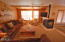 5970 Summerhouse Lane, Share F,, Pacific City, OR 97135 - 4