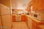 5970 Summerhouse Lane, Share F,, Pacific City, OR 97135 - 6