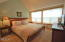 5970 Summerhouse Lane, Share F,, Pacific City, OR 97135 - 10