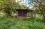 21225 E Beaver Creek Rd, Cloverdale, OR 97112 - 21225EBeaverCreek-13