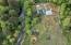 21225 E Beaver Creek Rd, Cloverdale, OR 97112 - 21225EBeaverCreek-21