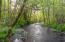 21225 E Beaver Creek Rd, Cloverdale, OR 97112 - 21225EBeaverCreek-27