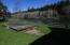 6110 S River Loop, Lincoln City, OR 97367 - Camping platform