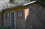6110 S River Loop, Lincoln City, OR 97367 - shed