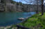 6110 S River Loop, Lincoln City, OR 97367 - river frontage