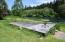 6110 S River Loop, Lincoln City, OR 97367 - multiuse platform