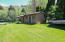 6110 S River Loop, Lincoln City, OR 97367 - level lot