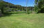 6110 S River Loop, Lincoln City, OR 97367 - nive and level