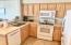 939 NW Hwy 101, C516 WEEK G, Depoe Bay, OR 97341 - Kitchen