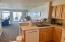 939 NW Hwy 101, C516 WEEK G, Depoe Bay, OR 97341 - Overview