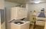 939 NW Hwy 101, C516 WEEK G, Depoe Bay, OR 97341 - Utility Room