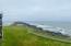 939 NW Hwy 101, C516 WEEK G, Depoe Bay, OR 97341 - Views From Deck