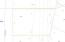 1901 NW Parker Ave, Waldport, OR 97394 - plat map - 1901 NW Parker dimensions