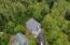 2509 NE 27th Dr, Lincoln City, OR 97367 - Cul-De-Sac Aerial