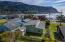 309 W 1st St, Yachats, OR 97498 - Close to ocean