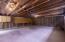 2945 NE Hwy 20, Toledo, OR 97391 - Garage view 2