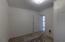 2945 NE Hwy 20, Toledo, OR 97391 - Bedroom 2 view 2