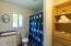 2945 NE Hwy 20, Toledo, OR 97391 - Bathroom