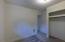 2945 NE Hwy 20, Toledo, OR 97391 - Bedroom 1