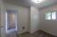 2945 NE Hwy 20, Toledo, OR 97391 - Bedroom 2