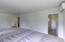 2945 NE Hwy 20, Toledo, OR 97391 - Living Room