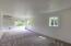 2945 NE Hwy 20, Toledo, OR 97391 - Living Room 2