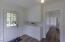 2945 NE Hwy 20, Toledo, OR 97391 - Back Entry/Utility Room