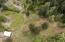 2945 NE Hwy 20, Toledo, OR 97391 - Aerial View