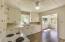 2945 NE Hwy 20, Toledo, OR 97391 - Kitchen