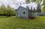 2945 NE Hwy 20, Toledo, OR 97391 - Side yard