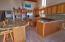 134 SE 1st Pl, Newport, OR 97365 - Kitchen