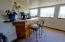 134 SE 1st Pl, Newport, OR 97365 - Upper Bedroom