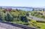 134 SE 1st Pl, Newport, OR 97365 - view from deck