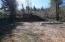 855 N Deerlane Loop, Lincoln City, OR 97368 - Looking  towards back of lot