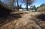855 N Deerlane Loop, Lincoln City, OR 97368 - Looking Northwest