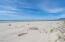26550 Beach Drive, Rockaway Beach, OR 97136 - beach-backlightmarketing-41