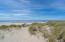 26550 Beach Drive, Rockaway Beach, OR 97136 - beach-backlightmarketing-38