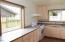 309 W 1st St, Yachats, OR 97498 - kitchen b