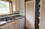 309 W 1st St, Yachats, OR 97498 - Kitchen c