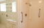 309 W 1st St, Yachats, OR 97498 - Downstairs Bath b